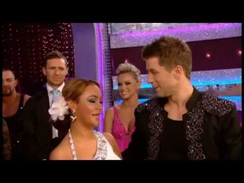 chelsee healey and pasha kovalev relationship