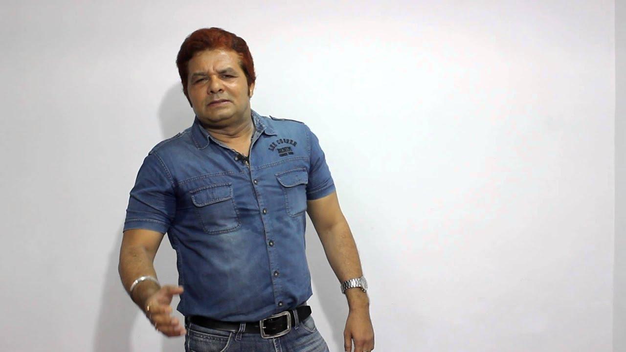 rajiv puri - YouTube