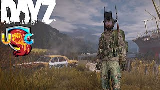 LIVONIA BASE HUNTING AND MAYBE PVP | DAYZ PS4