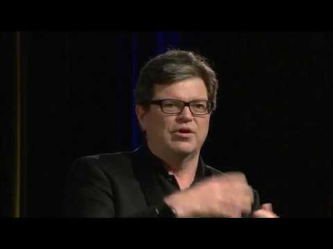 Artificial Intelligence in the 21st Century - Yann LeCun