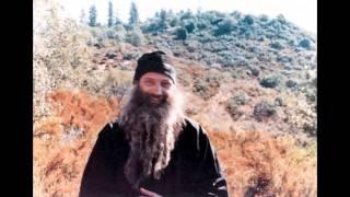 Отец Серафим (Роуз).Последняя лекция.(, 2017-02-11T14:18:10.000Z)