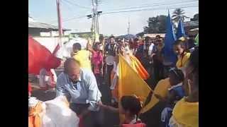 ENCUENTRO DE SAN JUANES DIEGO IBARRA 2014 (4)