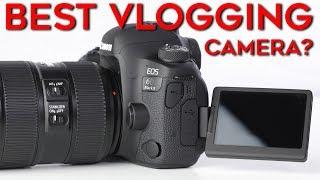 Best Vlogging & Youtubing Camera of 2017