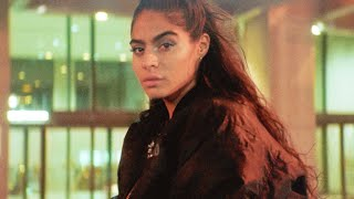 Jessie Reyez - When You Fall In Love, You're Fucked (Before Love Came To Kill Us Confessed)