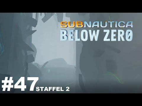 subnautica-below-zero---tim-ist-zu-neugierig-#47-staffel-2