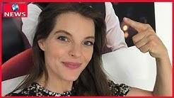 Yvonne Catterfeld:! Böser Betrugs-Skandal?