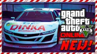 GTA 5 NEW