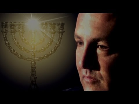 Messianic Rabbi Divulges Colossal Events Taking Place In Israel Prophetically!