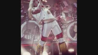 David Lee Roth - Ain't Talkin' Bout Love (Live in Finland '99) Thumbnail