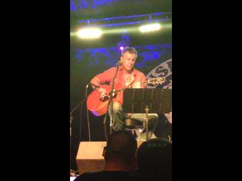Vaden Todd Lewis Unplugged (Tyler)