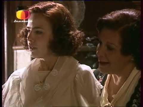 Земля любви, земля надежды (51 серия) (2002) сериал