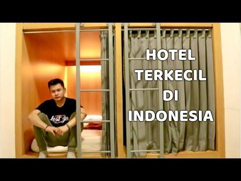 hotel-terkecil-di-indonesia