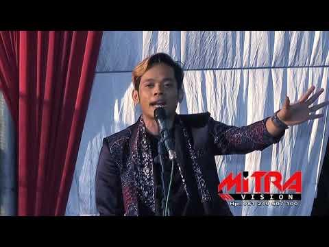 PERCIL Alih Profesi... Jadi Ustazd...  Acara Pengantin Di Rumah AKP M. ILYAS...Gilang.