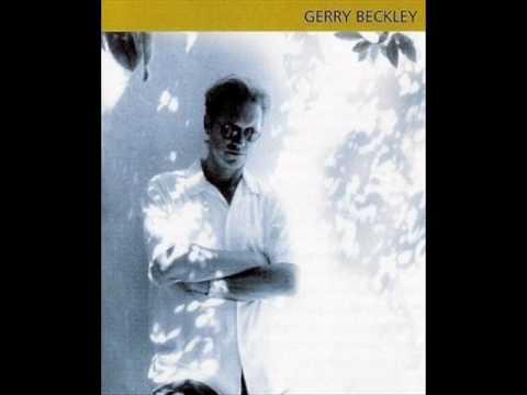 Now Sue   Gerry Beckley