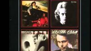 WALTER EGAN ❖ magnet & steel 【HD】