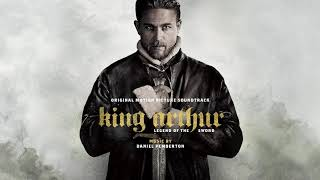 free mp3 songs download - The devil the huntsman mp3 - Free