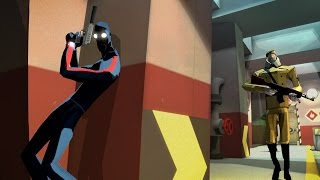 CounterSpy - Review
