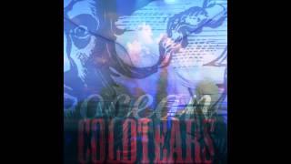 COLDTEARS - OCEAN (feat. Anders Björler of AT THE GATES)