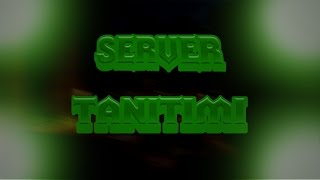Minecraft Server tanıtımı ip 1.7.x - 1.8.x : HyperNetwork.Cf