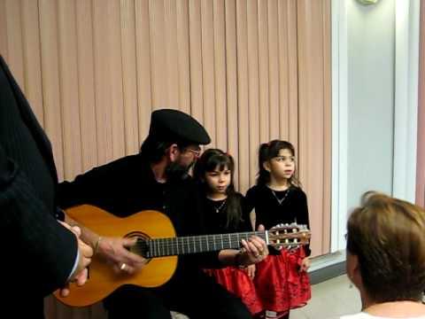 FOTOS DEL 24 Y 31 DIC 2009 ALBERTO Y YESENIA 270.avi