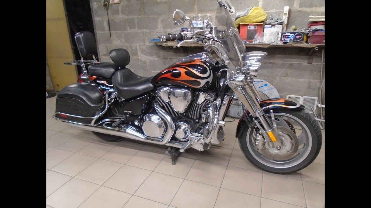 Мотоциклы honda vtx объявления в беларуси. Купить или продать мотоцикл honda vtx в минске на сайте. Honda vtx 1800f видео ▷. 2006.