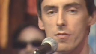 PAUL WELLER MOVEMENT - Here