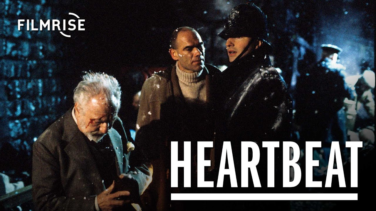 Download Heartbeat - Season 3, Episode 2 - Riders of the Storm - Full Episode