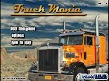 Truck Mania - Game walkthrough (1-24 level)