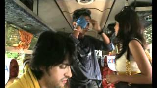 Mehandi Laga Ke Rakhna - Love Sex Aur Dhoka - Deleted Scenes