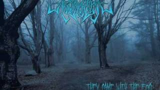 Extreme Symphonic Metal - Archaic Eclipse - Carved Into Pale Twilight