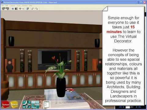 Google Sketchup Easy To Use 3d Design Software Doovi