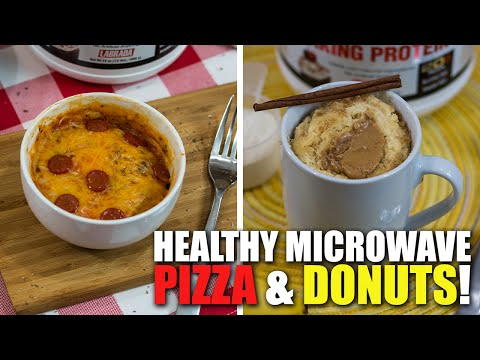 2-healthy-microwave-meal-recipes