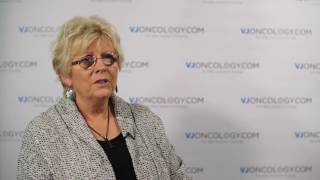 The gap in basic nursing for cancer patients