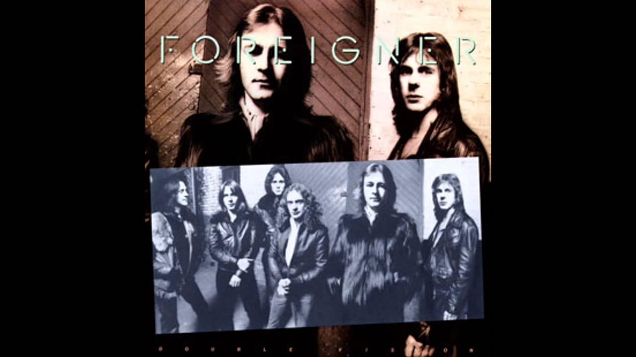 foreigner-back-where-you-belong-youcantdownloadvinyl