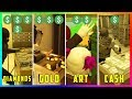 Rocky Casino TV - YouTube