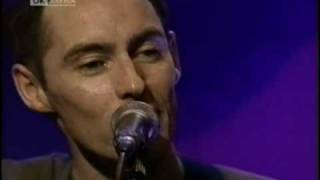 Roddy Frame (Aztec Camera) - Somewhere In My Heart (Acoustic Live)