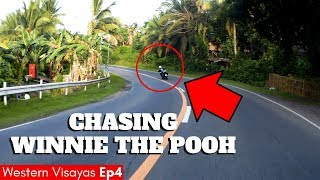 RIDE GOING TO ROXAS CITY, CAPIZ│Ati-Atihan Giant Parade│Kalibo Cathedral│Grand Gazebo