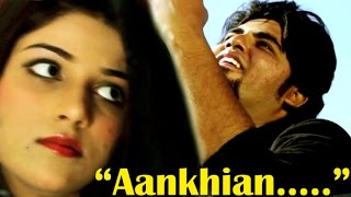 """Aakhian"" 