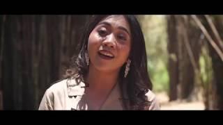 Memilih Dia - Bunga Citra Lestari (Cover by Shafira Putri)
