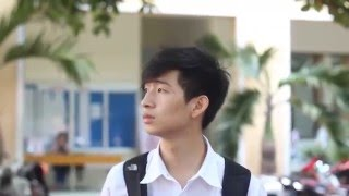 Short Film - Undefinable - UTeam K54D