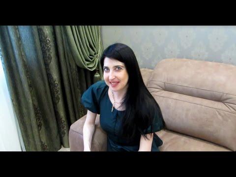 Смотреть видео парень загипнотизировал девушку фото 265-701