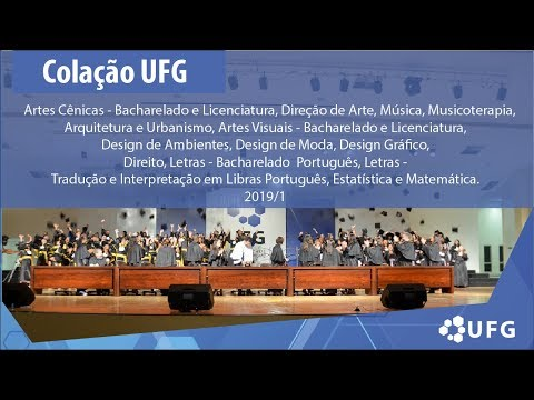 DESCUBRA O VALOR DAS MENSALIDADES DAS UNIVERSIDADES from YouTube · Duration:  3 minutes 3 seconds