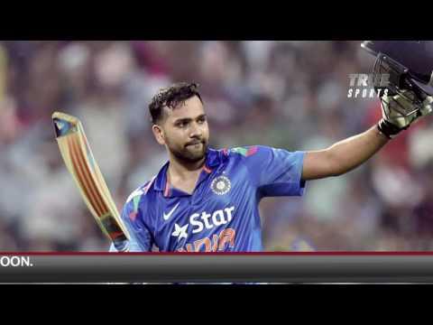 CURATOR- Dinesh lad- Rohit Sharma's coach