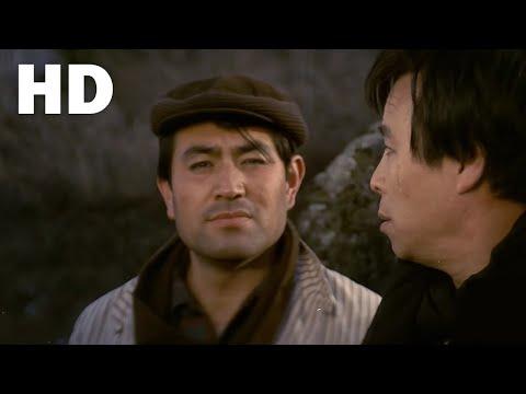 암살자 Assassin (1969)