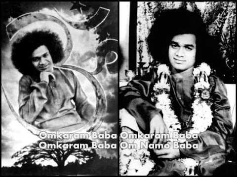 manasa bhajare guru charanam sai bhajan download