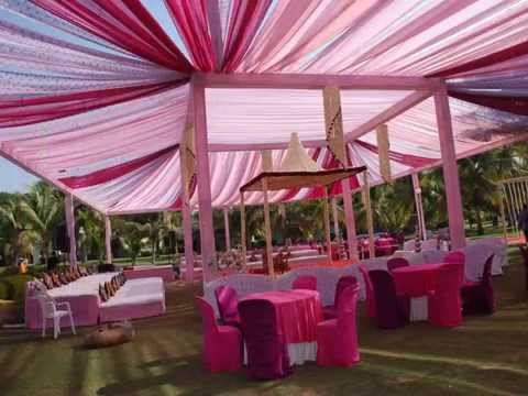 Sn decorators ahmedabad youtube sn decorators ahmedabad junglespirit