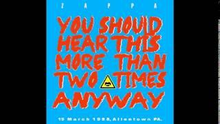 1988 03 19 Allentown