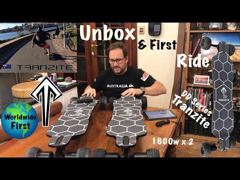 NEW! BADANG LEO ZODIAC SKIN| SCRIPT| NO PASSWORD| ANTI BAN| 100% WORK| LEGITSKIE HACKS from YouTube · Duration:  5 minutes 46 seconds