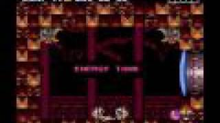 SNES Longplay [050] Super Metroid