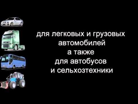 Рулевое управление с гидроусилителем